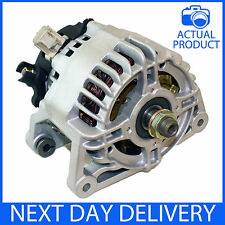 FORD FOCUS MK1 MARK 1 1.8 TDDi TDCI 1998-2007 DIESEL ZETEC ALTERNATOR