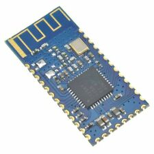 CC2541 CC2540 Bluetooth Serial Module BT 4.0 Bluetooth Transceiver for iBeacon