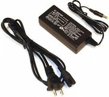 AC Adapter for Panasonic PVGS90 SDR-H79 SDR-H80 SDR-H90