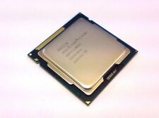 Intel Core i5-3470S 2.90GHz 3rd generation Quad Core  Socket 1155 CPU  SR0TA