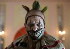 American Horror Story Freakshow Clown A3 Promo Poster