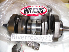 Yamaha 650 701 760 Crank Shaft Super-Jet Wave-Runner-Blaster Hot Rods New Nstock