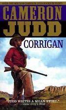 Corrigan by Judd, Cameron