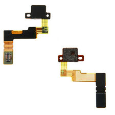 New Sony Xperia Z5 E6653 E6603 Replacement Microphone Flex Cable Ribbpn Part