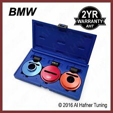 BMW 3/5/6/7/X/Z Series Front Camber Adjustment Kit