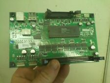 Sega House of the Dead 2 arcade i/0 pcb