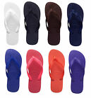 Havaianas - Top Thongs / Flip Flops - Choose From Many Colours & Sizes