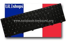 Clavier Français Original Dell Inspiron MP-10K76F0-442 NEUF