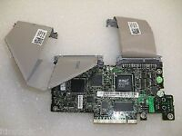 DELL PowerEdge 2900 DRAC 5 Remote Access Card with cables for 2900 DRAC5