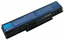 Acer Aspire 4740G compatible laptop battery, High quality cells