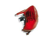 8949 LENTE FARO POSTERIORE COL.ROSSO APRILIA 50 SR R Factory Motor 05