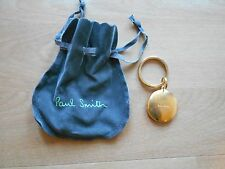 Paul Smith keyring