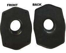 70 71 72 73 74 E-Body Cuda Challenger Fuel Filler Neck Tube to Trunk Floor Seal