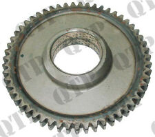 4436 Ford New Holland Hydraulic Pump Idler Gear Ford 10 5000 7000
