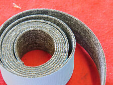 1928-56 Ford - NEW 5' roll of glass bedding material  flathead   A-45963-X