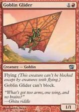 *MRM* FR 2x Planeur gobelin ( Goblin Glider ) MTG 8-9th edition