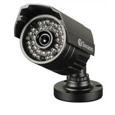 NEW! Swann SWPRO-735CAM-US , PRO-735 - Multi-Purpose Day/Night Security Camera