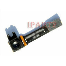 Front Camera with Flex Cable Ribbon Replacement for Apple iPod Touch 4 4th Gen