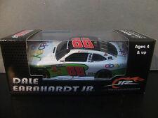 Dale Earnhardt Jr 2014  EBAY #88 Camaro 1/64 JR Motorsports