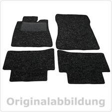 Alfombrillas coche tapices mercedes clase c w202 93-00