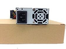 220w s3505f Replace Power Supply HP Pavilion Slimline s3401f s3421p s3500t s3500