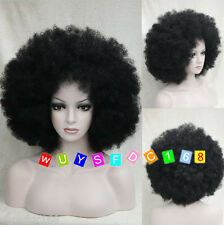 Wigs For Afro Caribbean 104