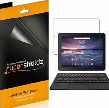 "3X Supershieldz Anti Glare (Matte) Screen Protector For Pro12 12.2"" (CT9223W9)"