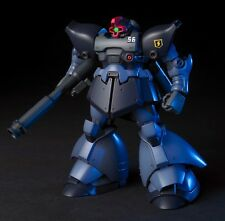 Bandai Gundam HGUC 043 1/144 MS-09R-2 Rick Dom II Model Kit