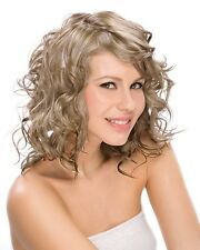 ONC Natural Colors - 10C Light Ash Blonde Hair Dye -Organic Permanent Hair Color