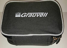 GRAUVELL Fishing Reel Case - Trip 02 - 853439