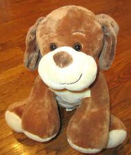 Build a Bear Floppy Earred Puppy Dog Plush Stuffed Toy
