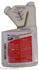 Eagle 20EW Fungicide Specialty - 1 Pint