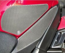 Yamaha YZF R6 2006 to 2007 TechSpec Gripster Tank Grips
