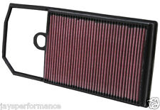 KN AIR FILTER (33-2774) FOR SKODA OCTAVIA I 1.4 2000 - 2004