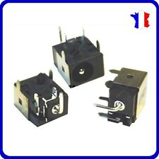 Connecteur alimentation pour Emachine  Emachines D520 conector Dc power jack