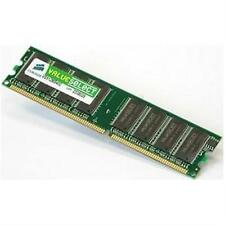 Corsair 512Mb DDR333 PC2700