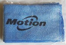 NEW! Motion Computing J3400 J3500 J3600 F5v F5t F5te LE1600 LE1700 Shammy