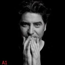Brian Kennedy - Essential Collection  2CD New for 2016  32 TRACKS  FREE UK P&P