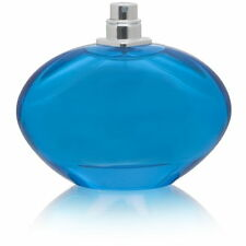 MEDITERRANEAN by Elizabeth Arden 3.3 / 3.4 oz EDP Women NEW tester