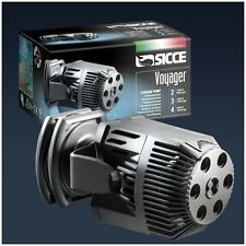 Sicce Voyager 2 Current Stream Pump (800 GPH)