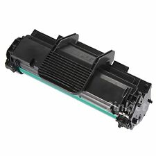 New 2PK Toner for DELL 1100 1110 Printer 310-6640 GC502 J9833