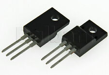 FQFP10N60C Original New Fairchild MOSFET