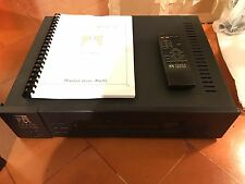 Theta Digital Casa Nova Preamplifier suitable for Audio Research/Krell