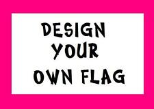 Custom COSMIC Safety Flag for Offroad JEEP ATV UTV Bike Dune Whip Pole