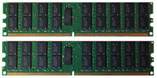 8GB (2X4GB) Memory RAM Compatible with Sun Ultra 40 M2 Workstation