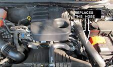 Ranger 2.2L PX 2012+ Cold Intercooler turbo pipe