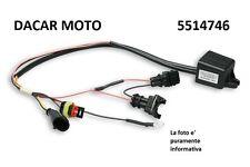 5514746 TC UNIT O2 controller emulatore lambda PIAGGIO BEVERLY 300 2010  MALOSSI