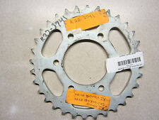 Sunstar K22-3741 Rear Sprocket 630 32T