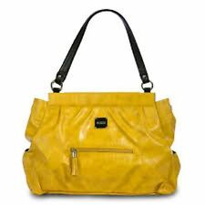 "Miche Bag Big Bag Prima Style Shell ""Raye"""