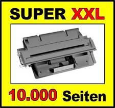 Toner für HP Laserjet 4000 4000N 4000TN 4050 wie C4127A 27A XXL Cartridge